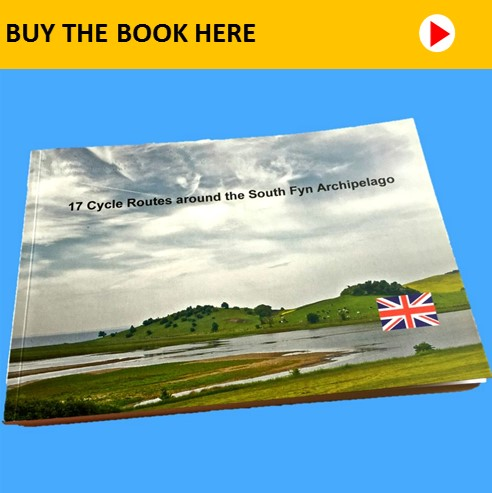 Buy the book here